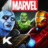 Icona Marvel Reame dei Campioni