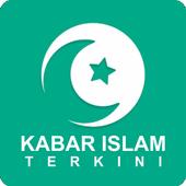 Kabar Islam Terkini ícone