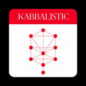 Kabbalistic Calendar icon