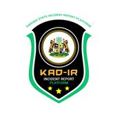 KAD-IR icon