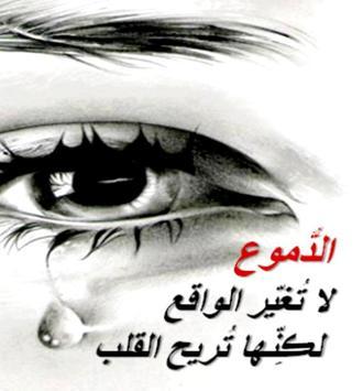 إنت وبس اللي حبيبي poster