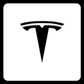 Марки машин icon