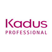 Kadus Professional icon