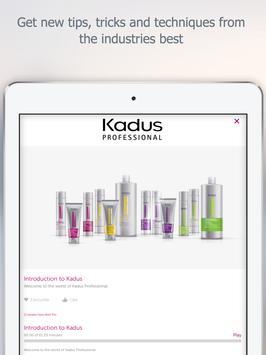 Kadus Professional screenshot 11