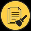 Duplicates Cleaner icône