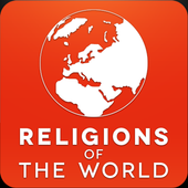 Religions of the world icon
