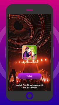 Rhoma Irama Non Stop Dangdut MP3 Offline poster