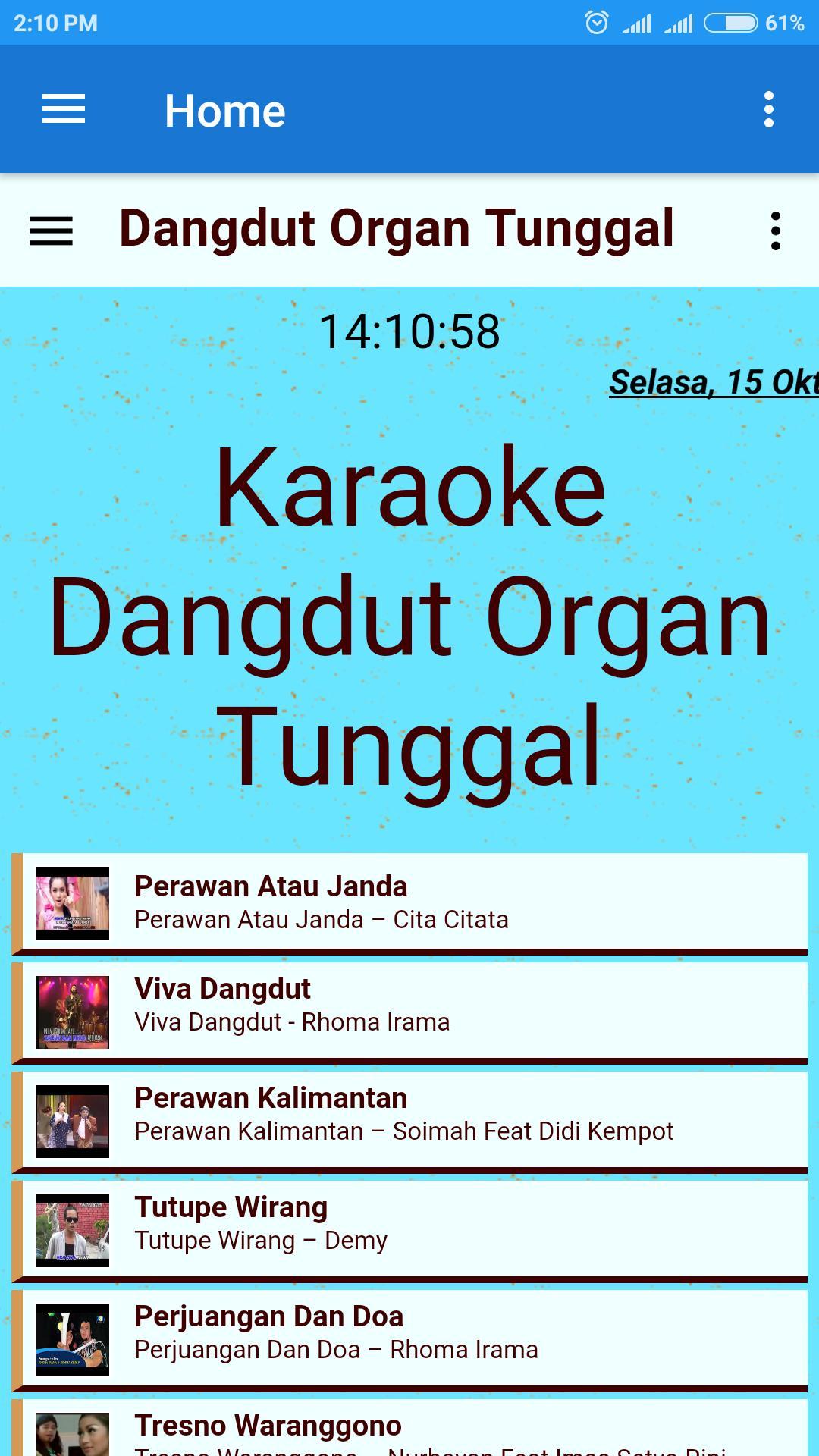 Orgen Remix Koplo 2 Mp3 Karaoke For Android Apk Download