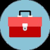 Smart Kit 360 v2.4 (Ad-Free) (Unlocked)