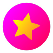 Tamago AR icon