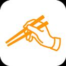食べログ お店探し・予約アプリ - ランキングとグルメな人の口コミから飲食店検索 aplikacja