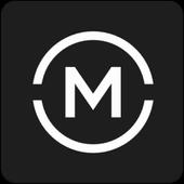 카카오메이커스 - 행필품 주문 icon