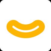 KakaoTalk Cheez icon