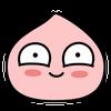Hello KakaoFriends WAStickers icon