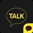 Simple-KakaoTalk Theme APK