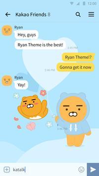 Ryan screenshot 2