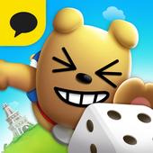 프렌즈마블 icon