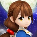 Moonlight Sculptor aplikacja