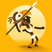 Big Hunter icône
