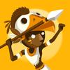 Big Hunter icono