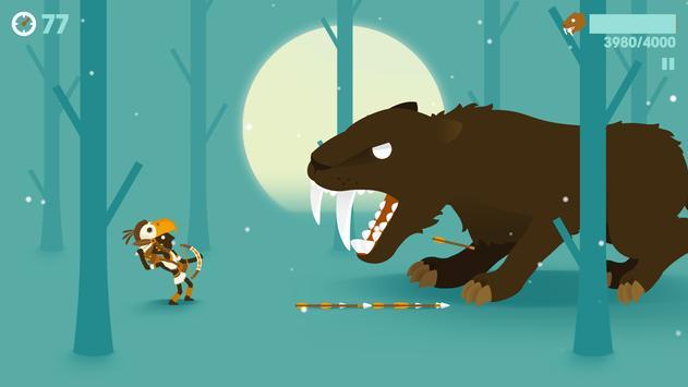 大猎人 (Big Hunter) 截图 6
