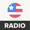 Radio USA ikona