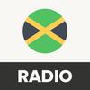 Icona Radio Jamaica