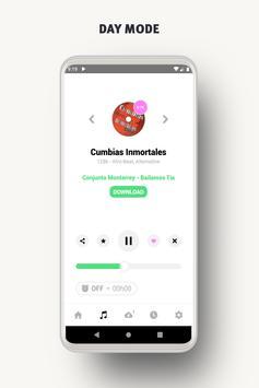 Rádio México Grátis: Rádio FM, Rádio ao vivo imagem de tela 4