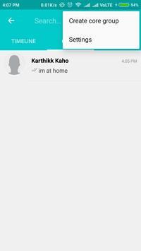 IamKaHO screenshot 4