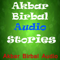Akbar Birbal Audio Stories