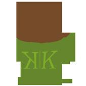 Kahve Kitap icono