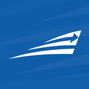 KAI Access: Train Booking, Reschedule, Cancelation APK