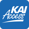 KAI Access icon