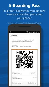 Kai Access For Android Apk Download