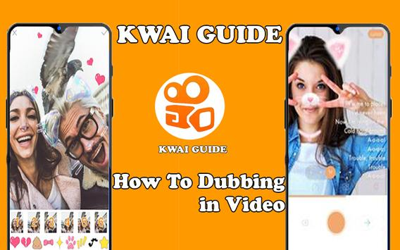 Guide for Kwai Tips 2020 screenshot 6