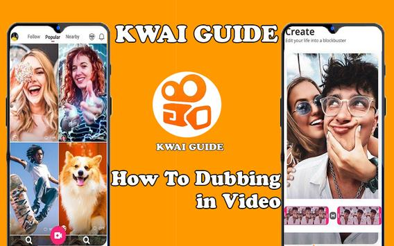 Guide for Kwai Tips 2020 screenshot 2