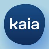 Kaia icon