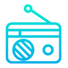Радіо Онлайн icon
