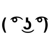 Malícia icon