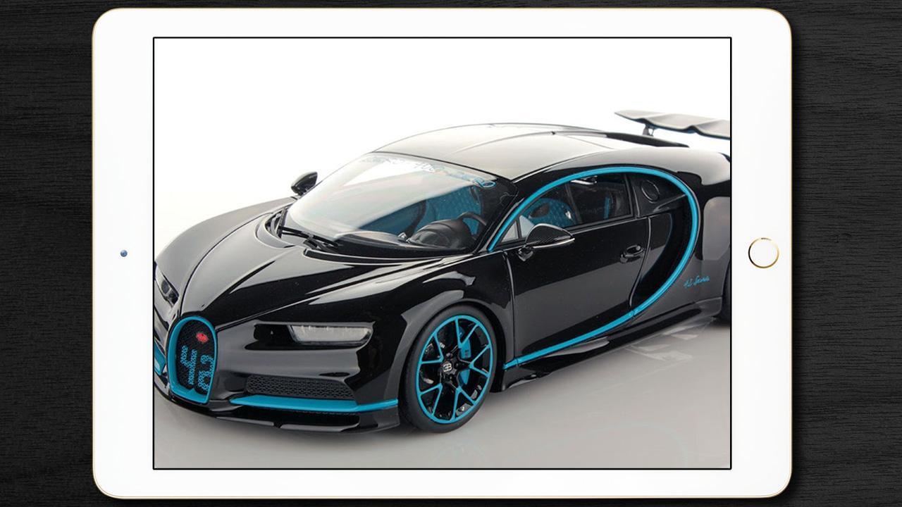 Amazing Bugatti Chiron Wallpaper For Android Apk Download
