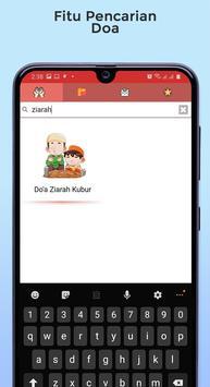 Doa Harian Islam imagem de tela 3