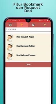 Doa Harian Islam imagem de tela 7