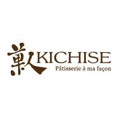 菓人KICHISE icon