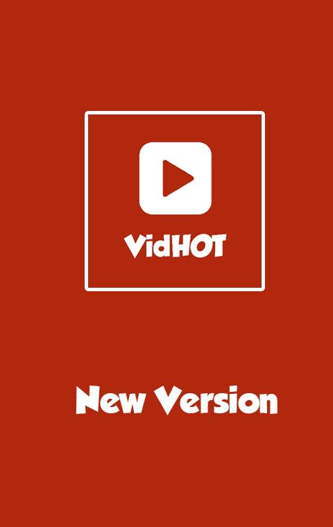 vidhot aplikasi download video