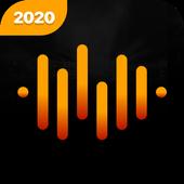 Volume Boost, Bass Boost + Equalizer Sound Booster v18 (Premium) (Unlocked) (6.2 MB)
