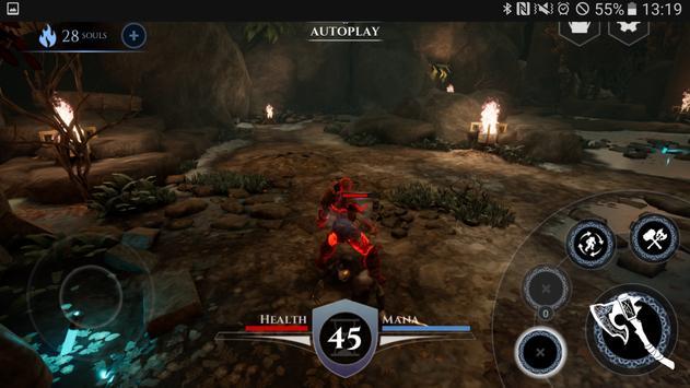 War Lord screenshot 4