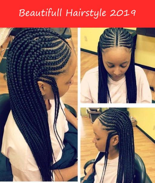 Black Braids Hairstyles 2019 For Android Apk Download