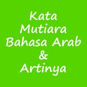 Kata Mutiara Bahasa Arab Dan Artinya For Android Apk Download