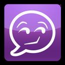 Ironicons Text Messaging APK