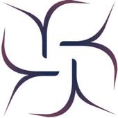 Kalinga icon